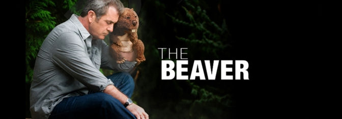 The Beaver – review