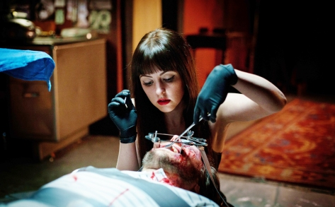 American-Mary1
