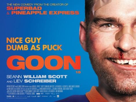 goon-poster07