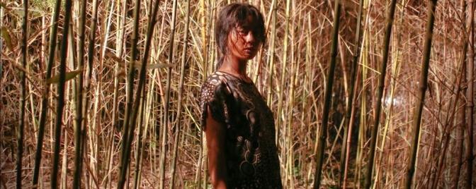 Bedevilled (Kim Bok-nam Salinsageonui Jeonmal) (2010) – review