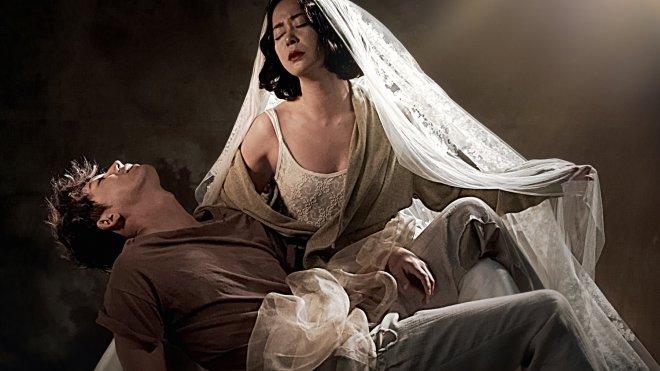 Pieta (2012) – review
